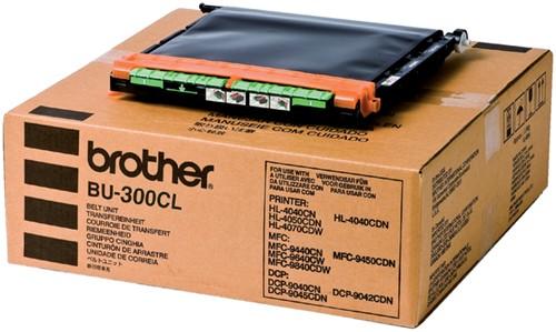 BELT BROTHER BU-300CL -BROTHER DRUM FUSER ETC. BU300CL Tonercartri