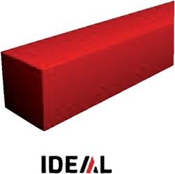 SNIJLAT IDEAL VOOR IDEAL -SNIJMACHINE TOEBEHOREN I9000026 6666/6660/6550-95-EP