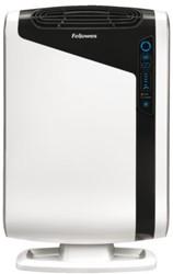 LUCHTREINIGER FELLOWES AERAMAX DX95 -KLIMAAT APPARATUUR 9393801