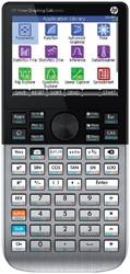 REKENMACHINE HP PRIME -TECHNISCHE REKENMACHINES G8X92AA