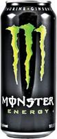 ENERGY DRANK MONSTER BLIKJE 0.50L -KOUDE DRANKEN 405177-3