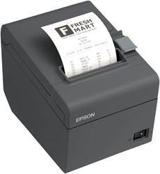 BONPRINTER EPSON THERMISCH TM-T20-002 -KASSA S SH-L72-TMT202SUS USB