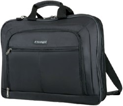LAPTOPTAS KENSINGTON SP45 17 CLASSIC -LAPTOPTASSEN K62568US CASE ZWART