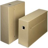 ARCHIEFDOOS LOEFF CITY BOX 30+ 3009 -ARCHIEFDOZEN 7771001 ICN3 ZUURVRIJ-2