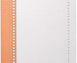 RUITERSTROOK OBLIQUE NR 0 VERTIKAAL -RUITERS RUITERSTROKEN 100330197 RUITERSEN-STR