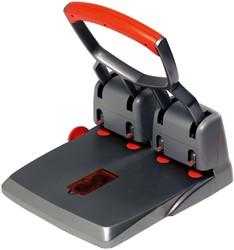 PERFORATOR RAPID HDC150 4-GATS MAX -4-GAT PERFORATOREN 23223100 150VEL ZIL/OR