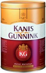 KOFFIE KANIS&GUNNINK HOTELMELANGE RO -WARME DRANKEN 632815 2500GR