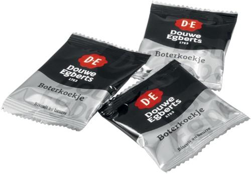 BISCUITS DOUWE EGBERTS -ETENSWAREN 4029083 Koffieenthee