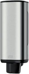 DISPENSER TORK S4 SCHUIMZEEP RVS 460010 -SANITAIR DISPENSERS 460010