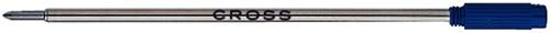 BALPENVULLING CROSS M BLAUW -BALPENVULLINGEN CR-8511 Balpenvullingen