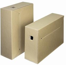 ARCHIEFDOOS LOEFF CITY BOX 30+ 3009 -ARCHIEFDOZEN 7771001 ICN3 ZUURVRIJ