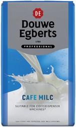 KOFFIEMELK DOUWE EGBERTS CAFITESSE MILC -WARME DRANKEN TOEBEHOREN 4031289 750ML