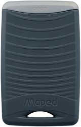 LOEP MAPED POCKET -LOEPEN M392510