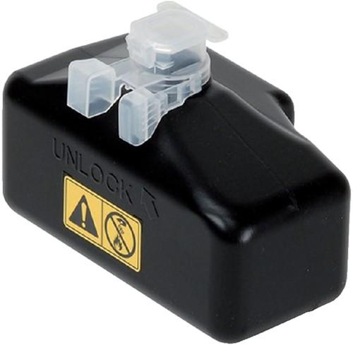Opvangbak toner kyocera wt-895 -K02k093110 302K093110 Toner kyocera tb-20 waste