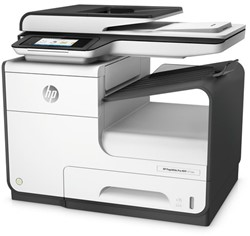 MULTIFUNCTIONAL HP PAGEWIDE PRO 477DW -HP HARDWARE 2526625