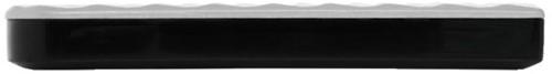 HARDDISK VERBATIM 500GB HDD USB 3.0 -HARDDISKS 53196 ZILVER-3