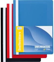 SNELHECHTER PRIMERA BASIC -SNELHECHTMAPPEN 3719301