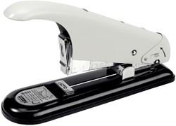 BLOKHECHTER RAPID HD9 MAX 110 VEL -BLOKNIETERS 10264021 ZWART/WIT