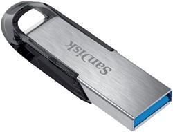 USB-STICK SANDISK CRUZER ULTRA FLAIR -USB STICKS 139787 16GB 3.0