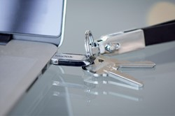 USB-STICK SANDISK CRUZER ULTRA FLAIR -USB STICKS 139789 64GB 3.0