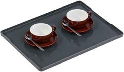 COFFEE TRAY DURABLE -KEUKEN- EN KANTINE ARTIKELEN 338758