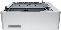 PAPIERLADE HP CF404A 550VEL -HP HARDWARE 3069166 CARDSCAN DYMO EXECUTIVE VERSION 8 ZILVER