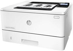 LASERPRINTER HP LASERJET PRO M402DNE -HP HARDWARE 3361163 MULTIFUNCTIONAL BROTHER MFC-235C