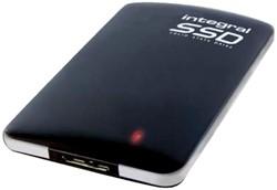 HARDDISK INTEGRAL SSD 3.0 PORTABLE -HARDDISKS INSSD120GPORT3.0 120GB