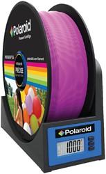 FILAMENT HOUDER POLAROID PRECISE -3D PRINTERS SUPPLIES PL-0001-00