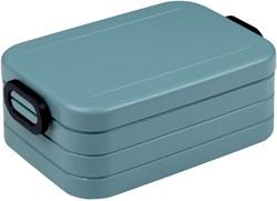LUNCHBOX TAKE A BREAK MIDI NORDIC GROEN -BRANCHE VERWANT 107632092400
