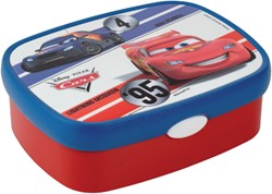 LUNCHBOX MEPAL CAMPUS MIDI CARS WORLD -BRANCHE VERWANT 107670065353 GRAND PRIX