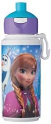 DRINKFLES MEPAL CAMPUS POP-UP 275ML -BRANCHE VERWANT 107510065358 FROZEN FOREVER