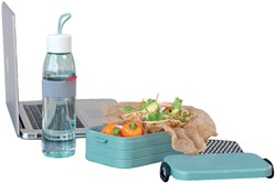 LUNCHBOX TAKE A BREAK MIDI NORDIC GROEN -BRANCHE VERWANT 107632092400