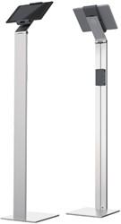 TABLET HOUDER DURABLE VLOER -TABLET EN PHONE LADERS EN ACC. 893223 ETUI CASE LOGIC TBV USB GEHEUGENSTICK 4S