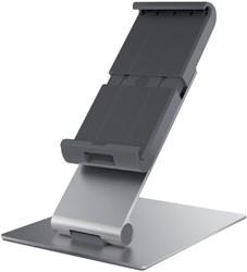 TABLET HOUDER DURABLE TAFEL -TABLET EN PHONE LADERS EN ACC. 893023 ETUI CASE LOGIC TBV USB GEHEUGENSTICK 2S