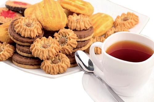 KOEKMIX ELITE COFFEE TIME ASSORTI -ETENSWAREN 60100449 VULLING TBV TORK MEVON 77 HANDZEEP-2