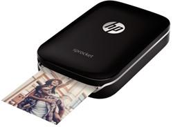 FOTO PRINTER HP SPROCKET ZWART -HP HARDWARE 3635406 LASERPRINTER OKI C5950DN