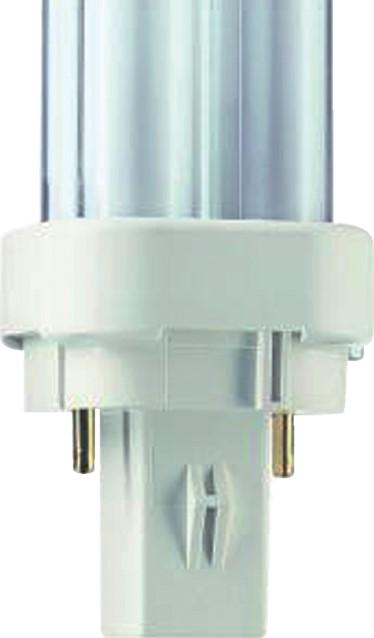spaarlamp philips master pl c 10w 830 lampen en verlichting 112031 2p 1