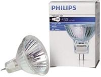 HALOGEENLAMP PHILIPS GU4 35W 12V -LAMPEN EN VERLICHTING 114627 ...
