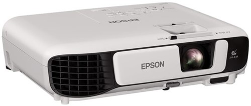 PROJECTOR EPSON EB-W41 -PROJECTOREN EPS-V11H844040