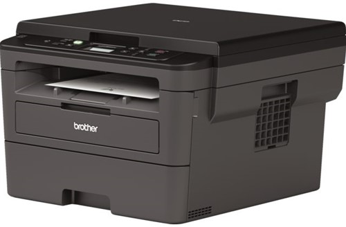 MULTIFUNCTIONAL BROTHER DCP-L2530DW -BROTHER HARDWARE DCPL2530DWRF1 INKJETPRINTER EPSON STYLUS DX4450