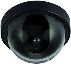 NEPCAMERA MET RODE LED DRAAIBAAR -ELEKTRA CAMD12 INLOOPMAT 3M NOMAD AQUA 6500 130X300CM K