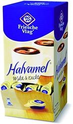 KOFFIEMELK FRIESCHE VLAG HALVAMEL 7.5 -WARME DRANKEN TOEBEHOREN 573702 GRAM