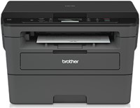 MULTIFUNCTIONAL BROTHER DCP-L2510D -BROTHER HARDWARE DCPL2510DRF1-2
