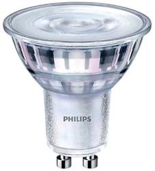 LEDSPOT PHILIPS GU10 MV D 3.5-35W -LAMPEN EN VERLICHTING 231003