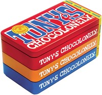 TONY'S CHOCOLONELY PUUR-MELK-KARAME -PREMIUM NLRSB180 ZEEZOUT 180GR-3