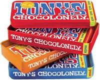 TONY'S CHOCOLONELY PUUR-MELK-KARAME -PREMIUM NLRSB180 ZEEZOUT 180GR-1