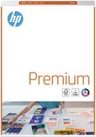 KOPIEERPAPIER HP PREMIUM A4 80GR WIT -KOPIEERPAPIER WIT 88240542-2