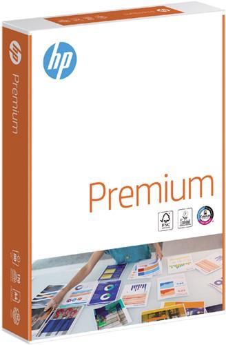 KOPIEERPAPIER HP PREMIUM A4 80GR WIT -KOPIEERPAPIER WIT 88240542-3