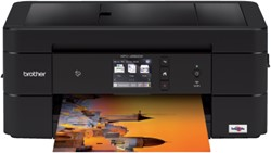 MULTIFUNCTIONAL BROTHER MFC-J890DW -BROTHER HARDWARE MFC-J890DW MULTIFUNCTIONAL BROTHER MFC-260C